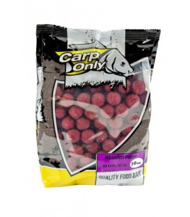 Boilies CARP ONLY Absolut Plum 1kg