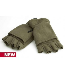 Rukavice - Polar Foldback Gloves