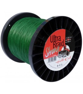 Ultra Braid Strong 0,60mm, 54,50kg,1000m