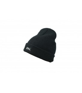 Kulich CRU - Basic Black