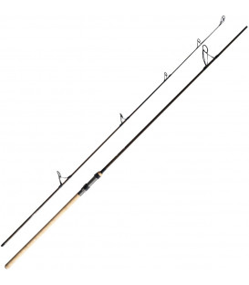 Giants fishing Kaprový prut Luxury FC 10ft 3lb 2pc